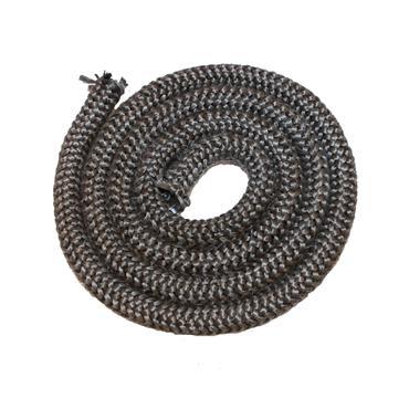 16mm Soft Rope (per metre)