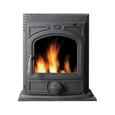 Firewarm/San Remo/TR/HD5i 4Kw / 5Kw Insert Grate