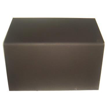 Green 10Kw Boiler Baffle Plate