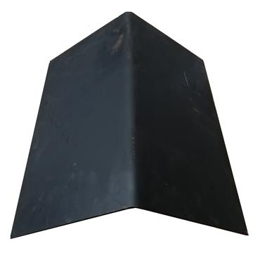 Green 10Kw Dry Baffle Plate