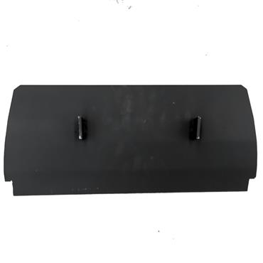 Green 20Kw Baffle Plate New Style - Curved