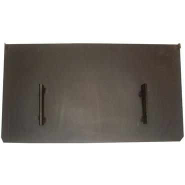 Green 20Kw Baffle Plate Old Style - Straight