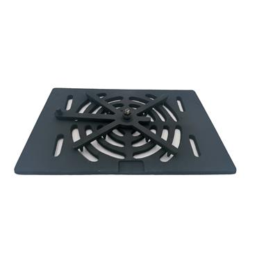 Green 20Kw New Style Grate