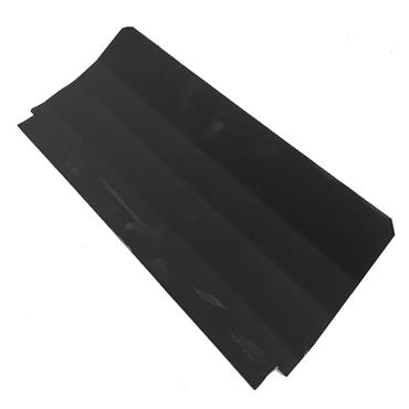 Green 25Kw Baffle Plate New Style - Curved