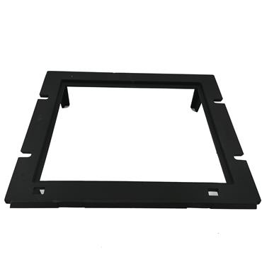 Green 25Kw Grate Holders Current version