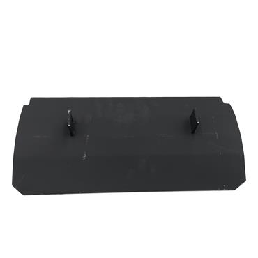 Green 30Kw Baffle Plate New Style - Curved
