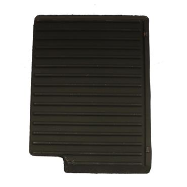 HD5 Black Insert V1 LH Side plate