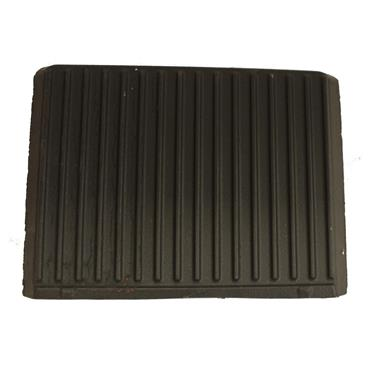 HD5 Black Insert V1 RH Side Plate