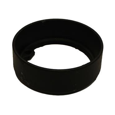 HD5 Black Insert Collar