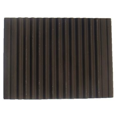TR 14Kw Side Plate (each)