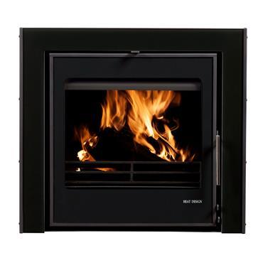 Vitae/Firewarm 6Kw / 9Kw / 11Kw Riddle Grate Medium S. V2
