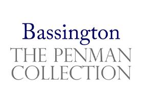 Bassington