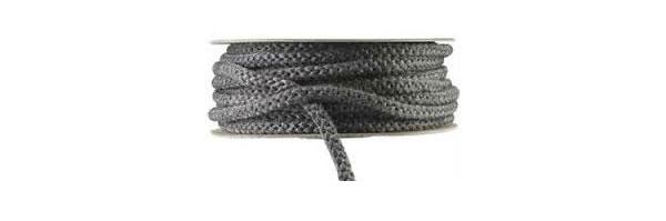 Rope Seal