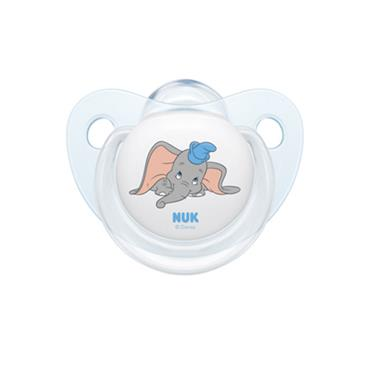 NUK Soother S1 Dumbo