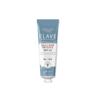 Elave Daily Skin Defence SPF45  50ml