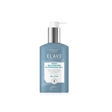 Elave Skin Balancing Cleansing Gel 200ml