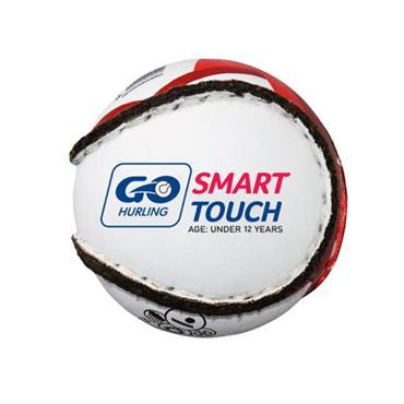 Murphy's Hurling Sliotar Ball Smart Touch