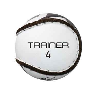 Murphy's Hurling Sliotar Ball 4/Trainer