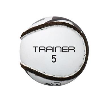 Murphy's Hurling Sliotar Ball 5/Trainer