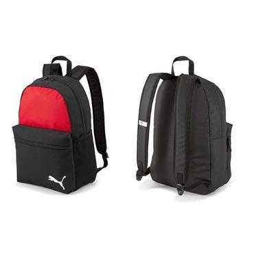 Puma Team Goal 23 Backpack Core Red/Black