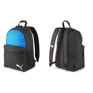 Puma Team Goal 23 Backpack Core Blue/Black