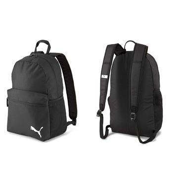 Puma Team Goal 23 Backpack Core Black