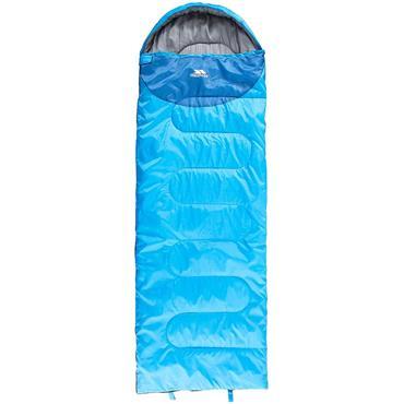 Trespass Snooze 2 Season Sleeping Bag