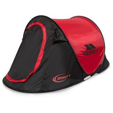 Trespass Swift Pop-Up Tent