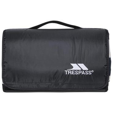 Trespass Waterproof Blanket