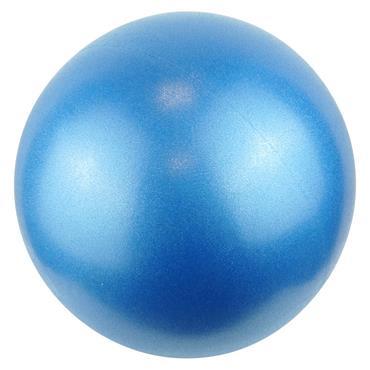 Urban Fitness  Pilates Ball Blue 25cm