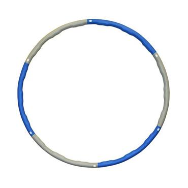 Urban Fitness Weighted Hula Hoop 1.5kg