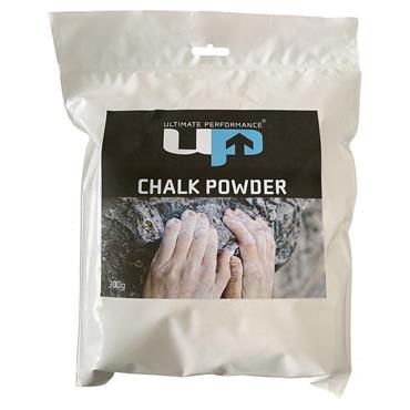 Ultimate Performance Fine Chalk Powder 300g