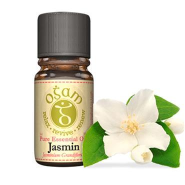 ESSENTIAL OIL OGAM JASMIN