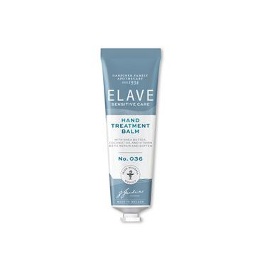 Elave Hand Treatment 50ml