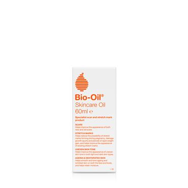 Bio Oil Skincare 60ml