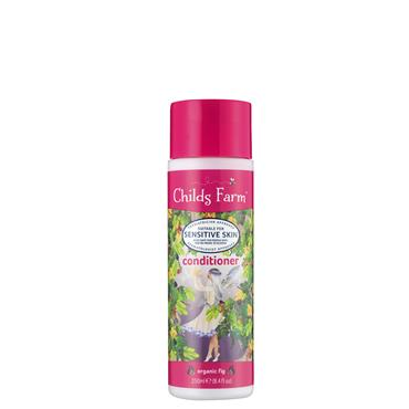 CHILDS FARM Conditioner - Fig NEW 250ML