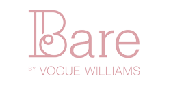 Bare By Vogue Williams