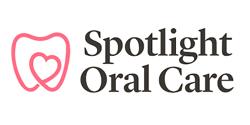 Spotlight Teeth Whitening