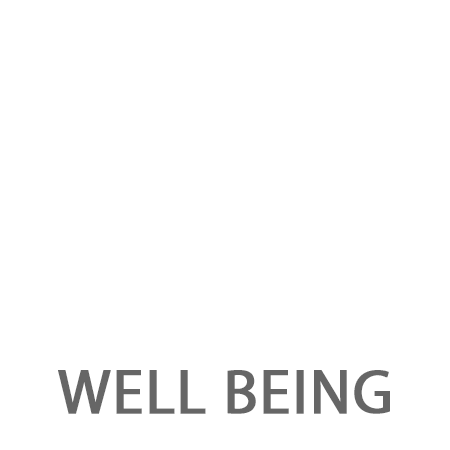 Well Being