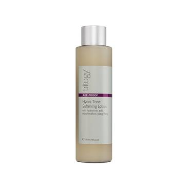 Trilogy Age-Proof Hydra-Tone Softening Lotion (150ml)