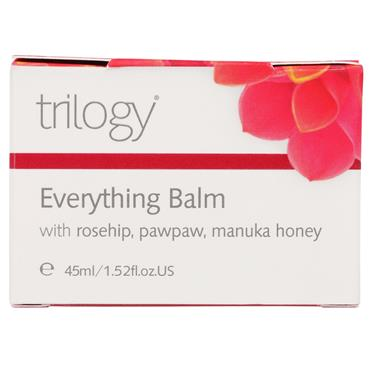 Trilogy Everything Balm (45ml)