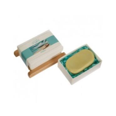 Doctor Mahers Vitalize Cleansing Bar