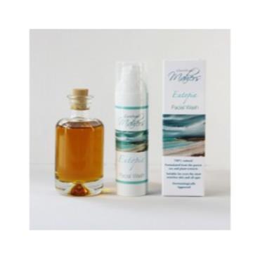 Doctor Mahers Eutopia Facial Wash 75ml