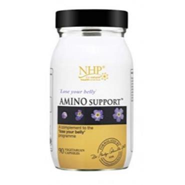 NHP Amino Support 90s