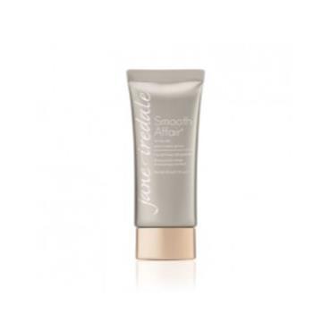 Jane Iredale Smooth Affair for Oily Skin Facial Primer & Brightener 50ml