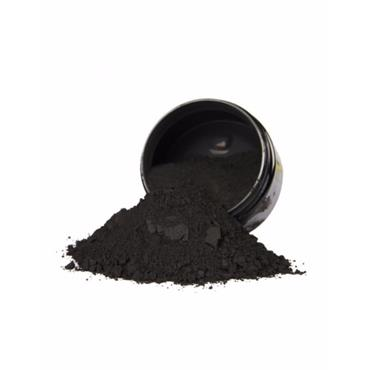 Black Coco Activated Coconut Charcoal Teeth Whitener 30g