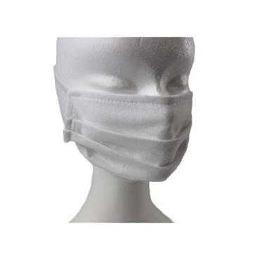 100% Cotton Face Mask x 1