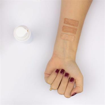 Dusty Girls Earth Cream Tinted Moisturiser SPF 5 50ml Fair