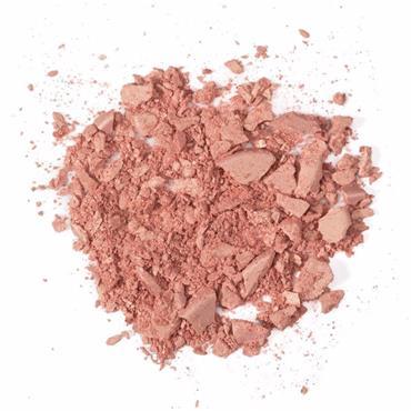 Dusty Girls Mineral Eye Shadow 2g Paper Bark