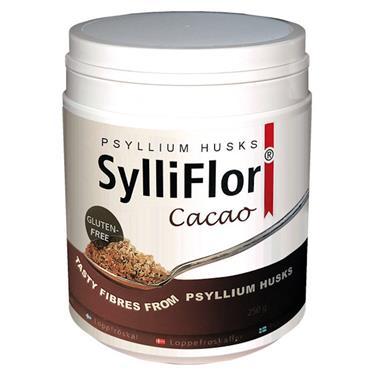 Sylliflor Cacao 250g Tub